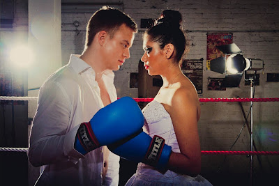 http://www.photomadly.com/wedding-photographer-brighton-styled-shoot-marriage-as-a-sparring-match/#sthash.YTBAkave.dpbs