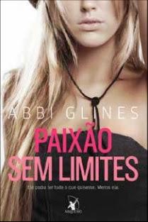 http://www.skoob.com.br/livro/352068-paixao-sem-limites