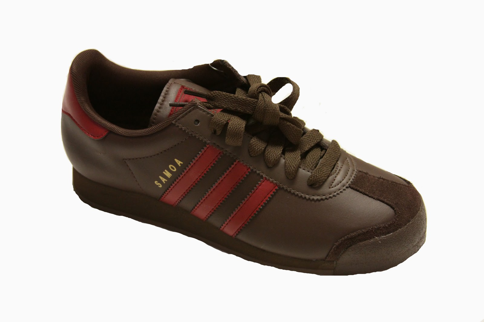 Gallery For > New Adidas Shoes Samoas