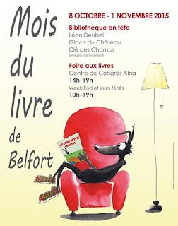 http://www.ville-belfort.fr/fr_actualites_mois_du_livre_2015_au_loup#.VhJak_Hotjo
