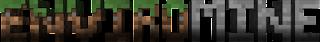 EnviroMine Mod para Minecraft 1.7.10