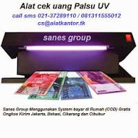 http://sanesmedical.blogspot.com/2014/04/Alat-Cek-Deteksi-Uang-Palsu-Rupiah-dan-Dollar-Portable-TWIN-RABBIT-UV-Light.html