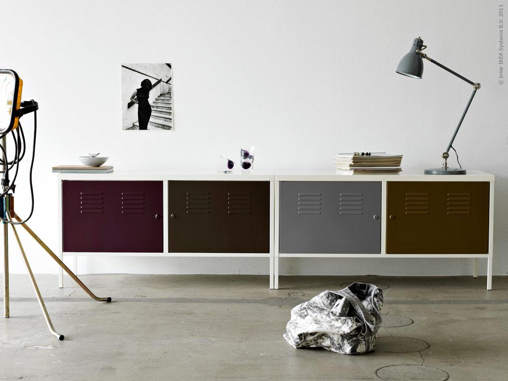 Ikea Tuning helsinki ikea tuning
