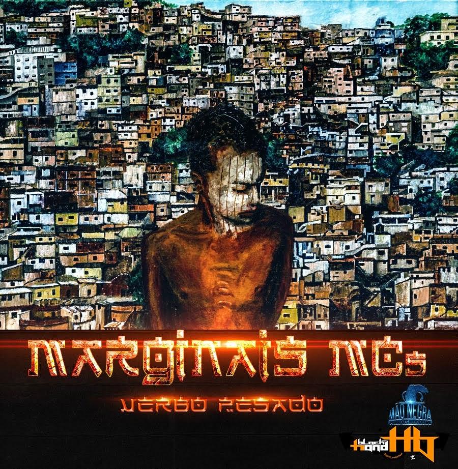 Download CD Demo 2014