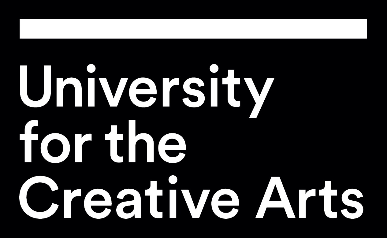 University For The Creative Arts, Rochester