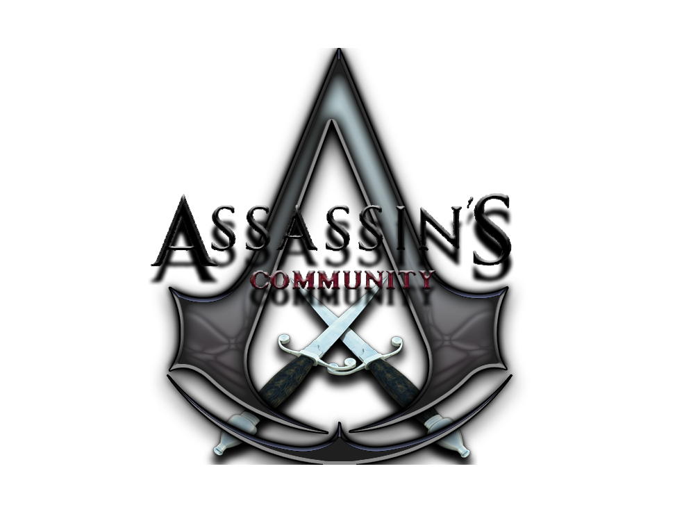 Assassin's Community
