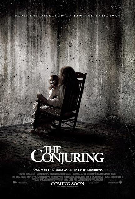 http://3.bp.blogspot.com/-Y4FaMKFN6QU/UgYlg4up4UI/AAAAAAAADgs/G2wMdoixRQc/s640/The-Conjuring-new-poster.jpg