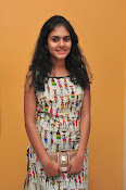 Kerintha fame Sukriti glamorous photos-thumbnail-16