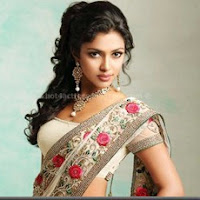 Actress amala paul hot pics