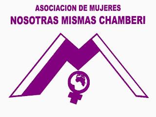 Asociación de Mujeres Nosotras Mismas Chamberí