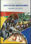 ANUARIO 2012-13
