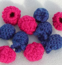 http://www.ravelry.com/patterns/library/raspberries-and-blueberries