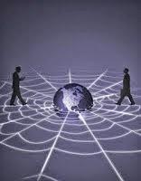 surveillance matrix