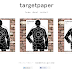 targetpaper