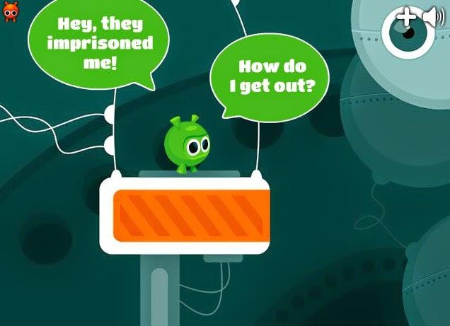 http://www.buzzedgames.com/be-alien.html