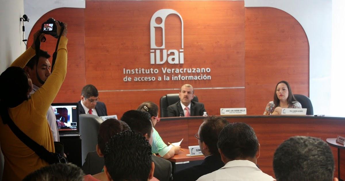 informacion juridiccional sesion publica ejecutoria sentencias