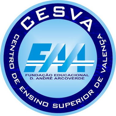 FAA - Fundação Educacional Dom André Arcoverde - Valença - RJ.