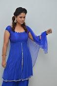 shilpa chakravarthy latest glam pics-thumbnail-16