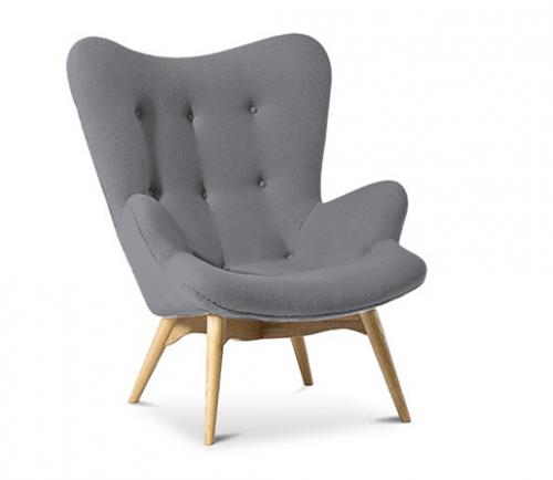 46 fauteuil chambre bb - Chaise Ados Pour Chambre
