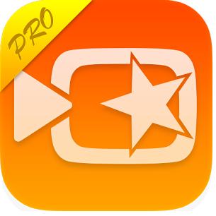 VivaVideo Pro Video Editor v3.7.1