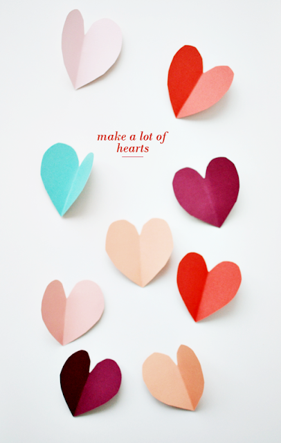 http://www.lavivavera.com/2014/02/diy-valentines-wall-decor-idea_7222.html