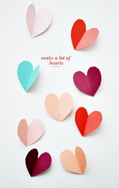 http://www.lavivavera.com/2014/02/diy-valentines-wall-decor-idea_7222.html
