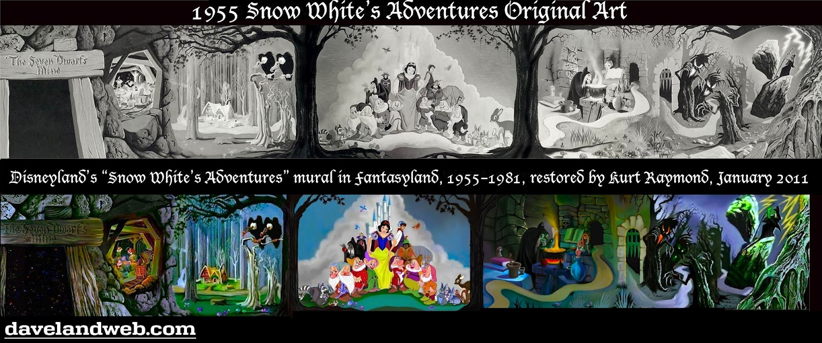 """then you take bambi or snow white thats scary essay A rhetorical reader for writers / edition 1 available in paperback """"now you take 'bambi' or 'snow white'–that's scary"""" stephen king essay."""