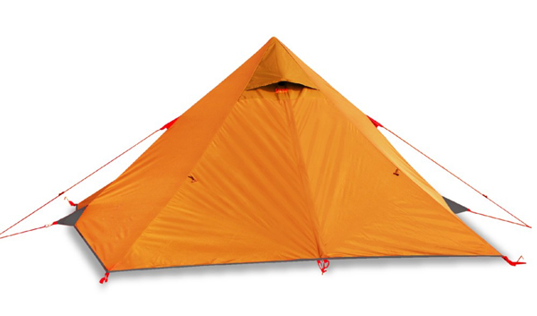Tenda LUXE Outdoor