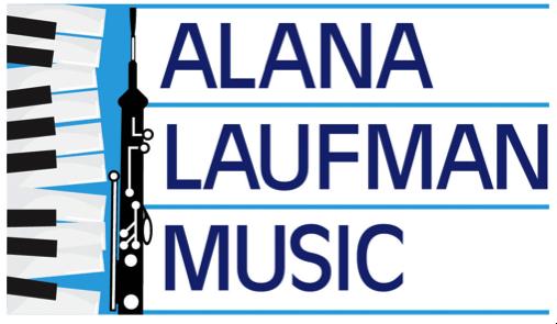 Alana Laufman Music
