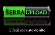 SerraUpload