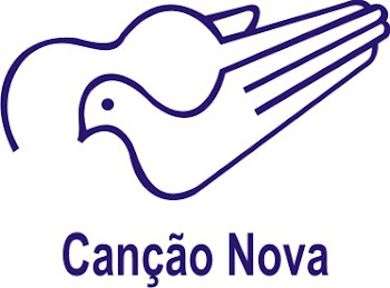Portal Canção Nova