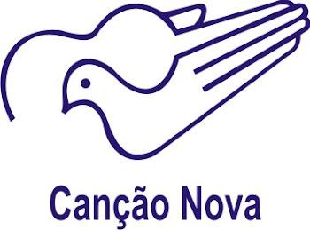 Portal Canção Nova