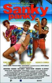 Descarga Sanky Panky