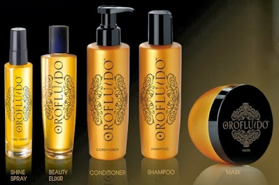 orofluido-beauty-elixir