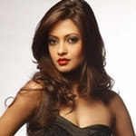 Riya Sen Latest Hot Photoshoot 2013