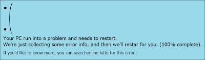 error,error windows 8,windows 8,windows problem,windows eight