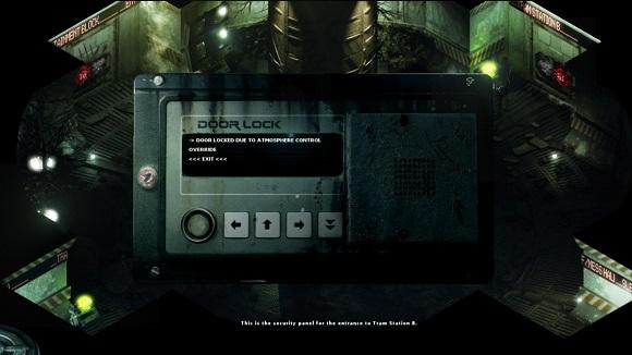 stasis-pc-screenshot-www.ovagames.com-2