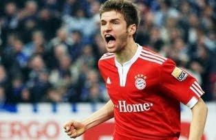 Bundesliga Lebih Keras Dari La Liga atau EPL | Jadwal Bola | Euro 2012