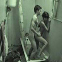 Namorada Novinha Flagrada Dando a Buceta - http://www.videosamadoresbrasileiros.com