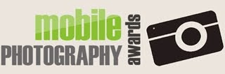 4 Honorable Mentions in MOBILE PHOTOGRAPHY AWARDS 2013
