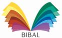 Bibal - Rede Bibliotecas Algarve