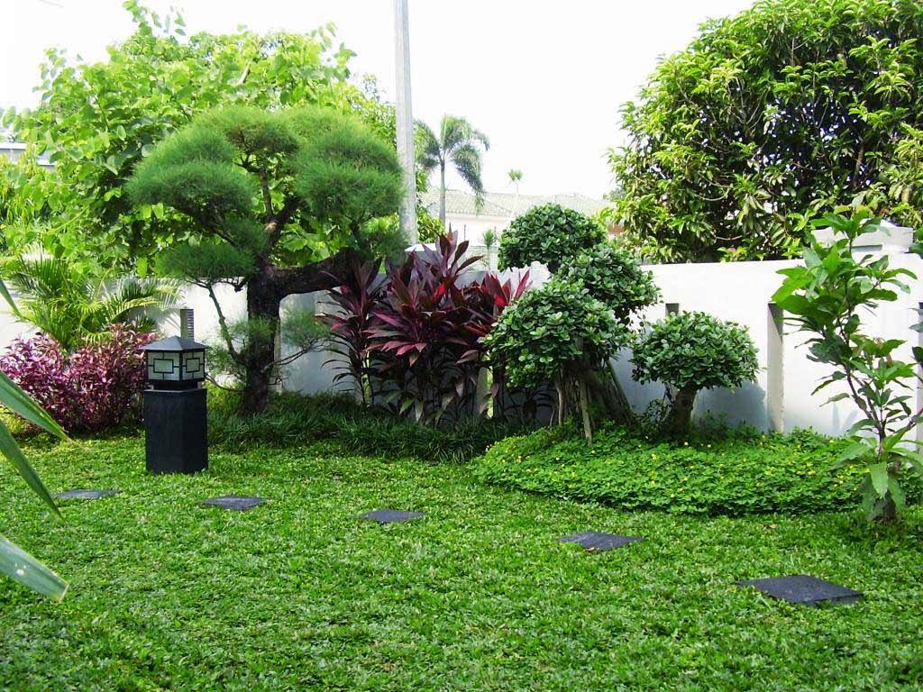 Design-Garden-Home-Home-Minimalist