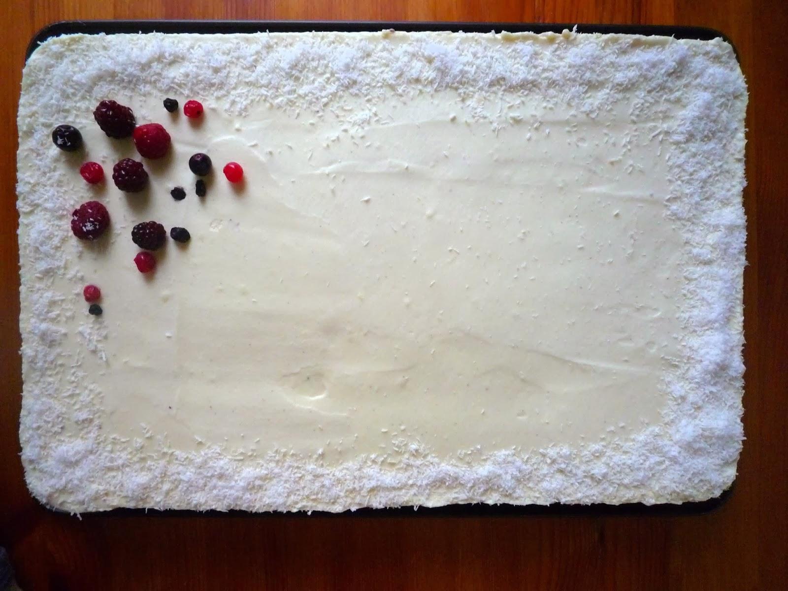 http://lagemmotaalacuina.blogspot.com.es/2014/01/pastis-de-xocolata-blanca-i-fruits.html