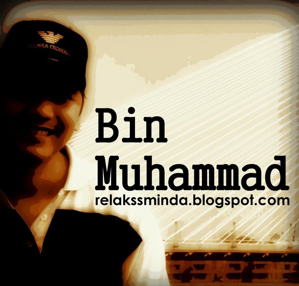 Bin Muhammad