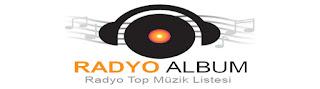 Türkçe Pop Şarkılar Hit Müzikler