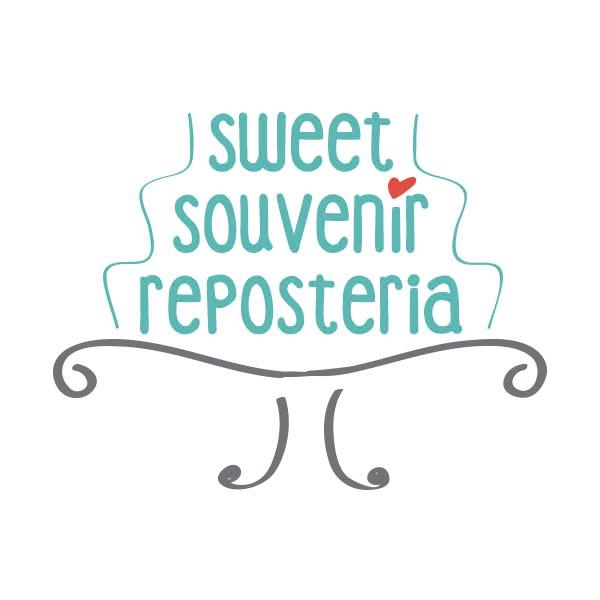 Sweet Souvenir Reposteria