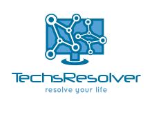 TechsResolver