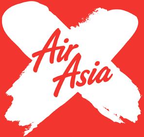 Penumpang Meninggal di Air Asia X Ialah Warga Indonesia