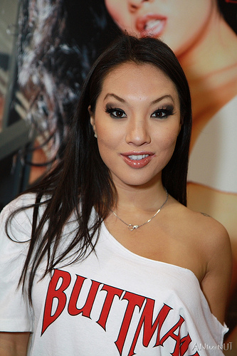 linni meister big brother asa akira fleshlight