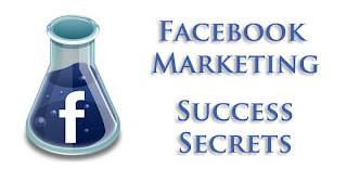 fanpage marketing,facebook marketing